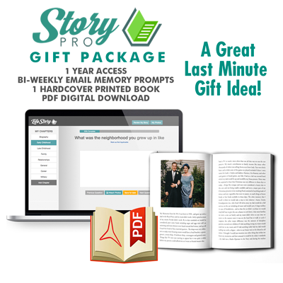 StoryPRO_GiftPackage-1